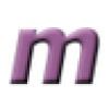 memeorandum's avatar