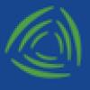 Trilliant's avatar