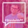 Adam Mordecai's avatar