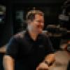 Erick Erickson's avatar