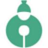MindSumo's avatar