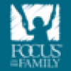 Focus on the Family's avatar
