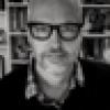 Eric Boehlert's avatar
