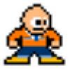 Matt Vesta's avatar