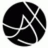 ᴀᴀʀᴏɴᴊʜɪʟʟ🧢's avatar