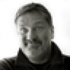 Scott Sommerdorf's avatar