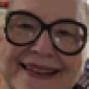 Jeri Henson Dies's avatar
