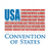 Convention of States's avatar