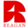 Reagan College's avatar