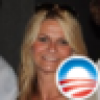Dana Smith Dutra's avatar