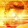TurboMax🦉's avatar
