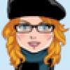 Jennavive's avatar