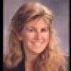 Dr. Gina Reghetti DO's avatar