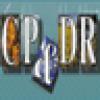CA Planning-Devt Rpt's avatar