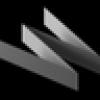 WIRED's avatar