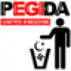 OfficialPegidaUK's avatar