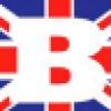 Breitbart London's avatar