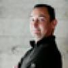 Scott Holtzman's avatar