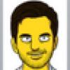 Patterico's avatar