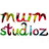 MWM Studioz's avatar