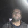 william engroff's avatar