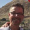 Sean Duarte's avatar