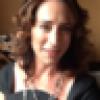 Nina Halper's avatar