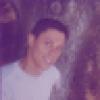 FelipeSousaRodriguez's avatar