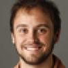 Chris Kirkham's avatar