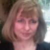 Nice Deb's avatar