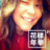 Shay's avatar