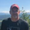 SaukFish's avatar