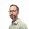 Chris Bail's avatar