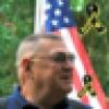 David W Campbell's avatar