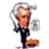 Andrew Jackson's avatar