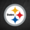 Pittsburgh Steelers's avatar