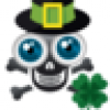 Shawn Smith's avatar