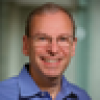 Jeremy Ben-Ami's avatar