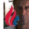Patrick G's avatar