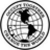 Occupy Davis's avatar