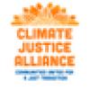 Climate Justice Alliance (CJA)'s avatar