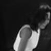 Juliette Kayyem's avatar