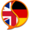 Freunde aus Europa's avatar