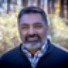 Kishore Hari's avatar