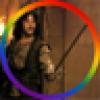 Inigo Montoya Resists 🏳️🌈 🌊 🇺🇸 🌈 ❄️'s avatar