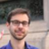Ben Doernberg's avatar