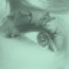 Effie 🗽 Families First: 202-224-3121's avatar