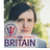 Anne Marie Waters's avatar