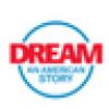 The DREAM Team's avatar