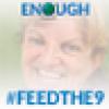Jeannine Otto's avatar